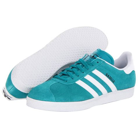 adidas for women adidas originals women s gazelle sneakers athletic shoes