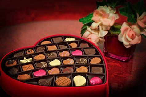 Idee Regalo Romantiche Per Lui Fai Da Te regali per san valentino fai da te 5 idee originali per
