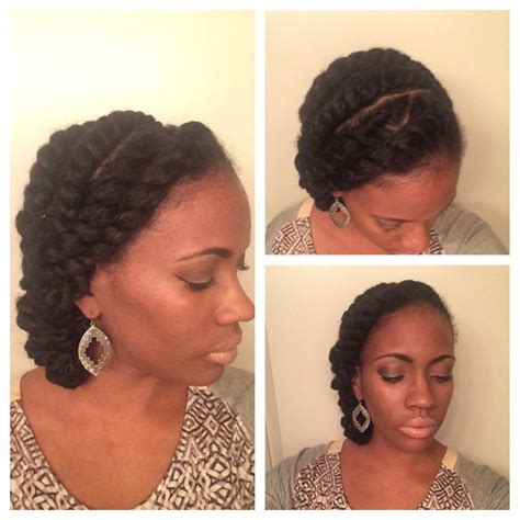 curly hair styles see 118 twist out photos 3053 best images about big long curly hair on pinterest