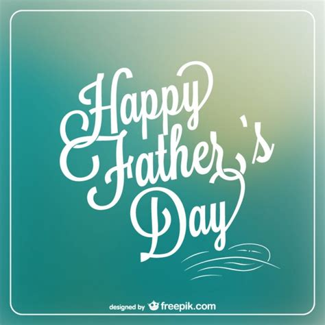 fathers day greetings from 45 most wonderful s day wish pictures
