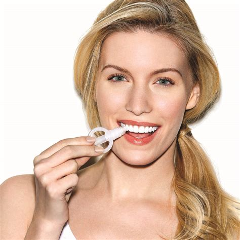 glo science benco dental announce strategic partnership