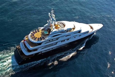 most expensive boat in the world image gallery most expensive yacht