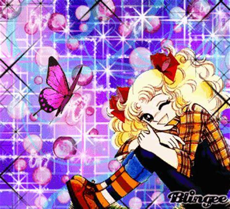 edit gambar format gif candi candi fotograf 237 a 120287433 blingee com