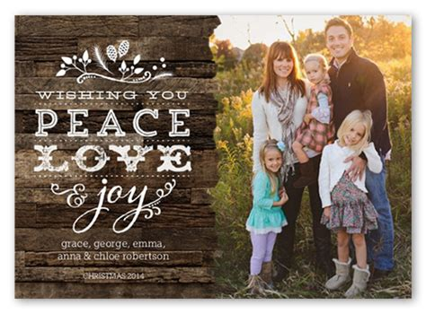 shutterfly 10 free personalized greeting cards for new customers couponing 101