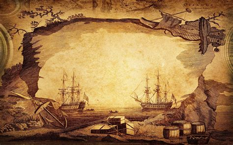 wallpaper design history maritime history full hd wallpaper and background image