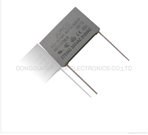 capacitor x y rating 104k capacitor voltage 28 images capacitor 104k 400v images voltage rating of safety