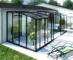 arredamento veranda arredamento veranda tenda 2013