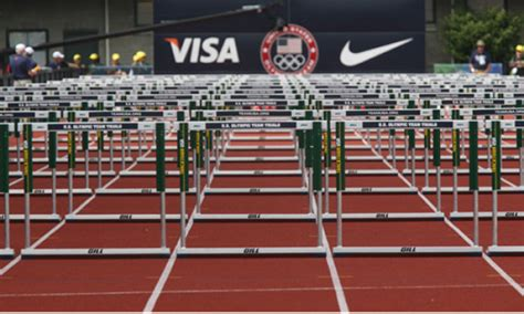 Sample Resume For Beginners by Athletics Hurdles For Sale