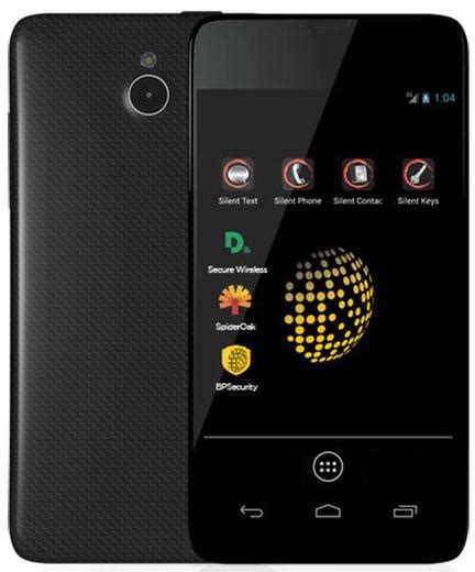 unlock pattern vibrate how to reset blackphone bp1 tegra 4i recovery mode pattern