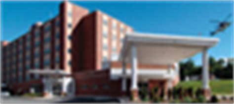 palmerton hospital emergency room st luke s st luke s cus awarded prestigious stroke accreditation