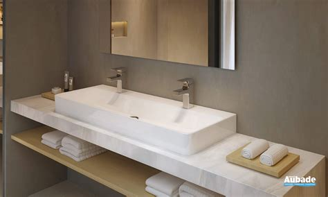 Charmant Lavabo Salle De Bain Rectangulaire #5: 4342-lavabo-vasque-jacob-delafon-vox-a-poser-1.jpg