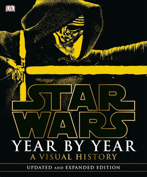 time wars 40 years of the books space and time inside wars year by year a visual