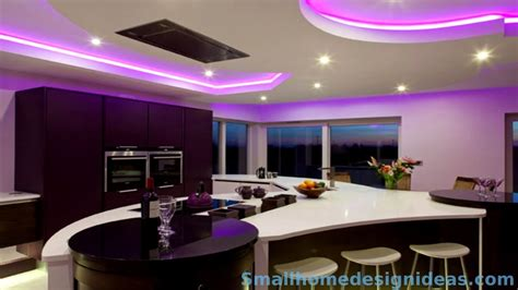 ideas for modern kitchens modern kitchen design ideas