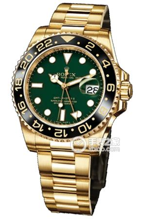 great omega seamaster aaa watches e9m4 p 486 the kevin federline fanclub