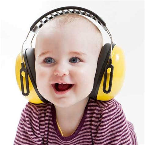 sound blockers for babies db blockers archives