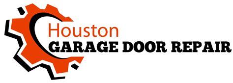 Overhead Door Repair Houston Garage Door Repair Houston Overhead Door Repair Houston
