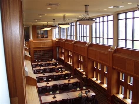 boston college study room file suffolk library jpg wikimedia commons