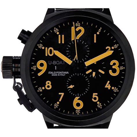 u boat watches prices www imgkid the image kid has it - U Boat Watch Price