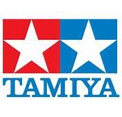 Tamiya Logo In PNG Format On PNGCom