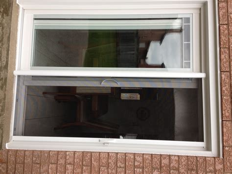 Sliding Patio Doors Patio Doors With Screens