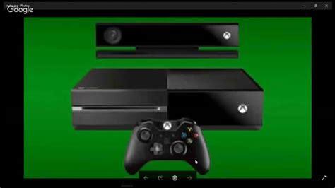 Xbox One Giveaway 2017 - xbox one giveaway 2017 youtube