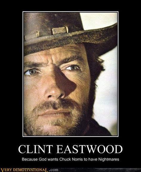 Eastwood Meme - clint eastwood famous quotes quotesgram