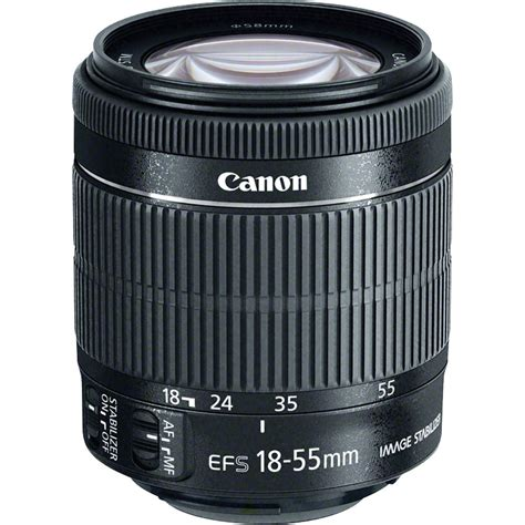 Canon X7 Kit 18 55mm Is Stm Paket Wow Kamera Dslr Canggih Handy canon eos 750d kit with 18 55mm is stm 55 250mm is stm