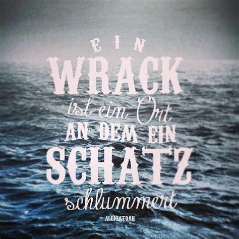 filme schauen song of the sea 24 best rap zitate images on pinterest music lyrics