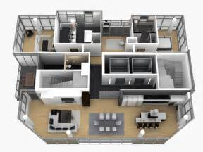 Story doll house plans discover your house plans here
