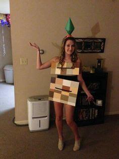 censored pixels funny halloween costume halloween