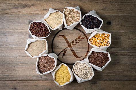 alimenti per celiaci elenco aprire un negozio di alimenti senza glutine