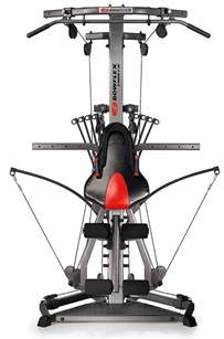 bowflex xtreme 2 se home quantum fitness treadmills
