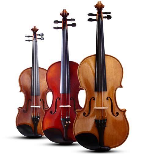 imagenes abstractas de violines 174 colecci 243 n de gifs 174 im 193 genes de violines