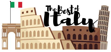 best of italy tour the best of italy 2018 celebration concert tours