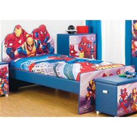 avengers bedroom furniture 1000 images about riley s bedroom on pinterest mario