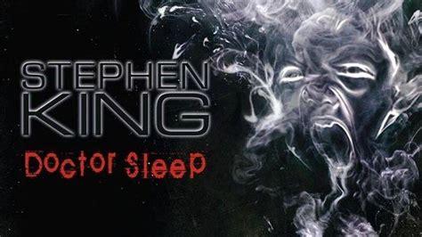 simak trailer  sinopsis doctor sleep sekuel film horor