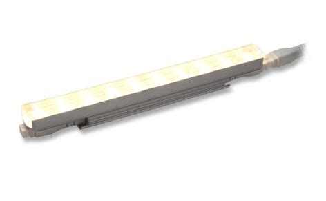 Lu Led Ge new ge lumination led luminaires stop boring ceilings before they start ge lighting