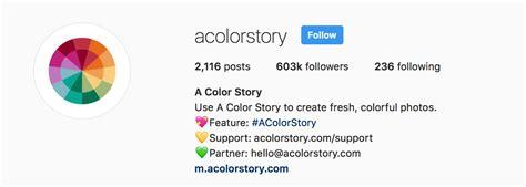 instagram bio ideas   copy  paste oberlo