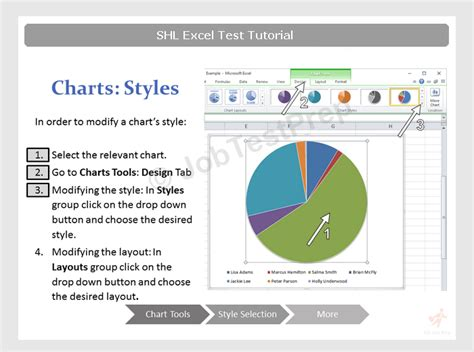 excel tutorial questions and answers shl excel sle questions free excel test jobtestprep