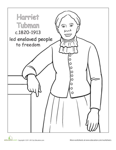 awesome civil rights movement coloring pages pictures