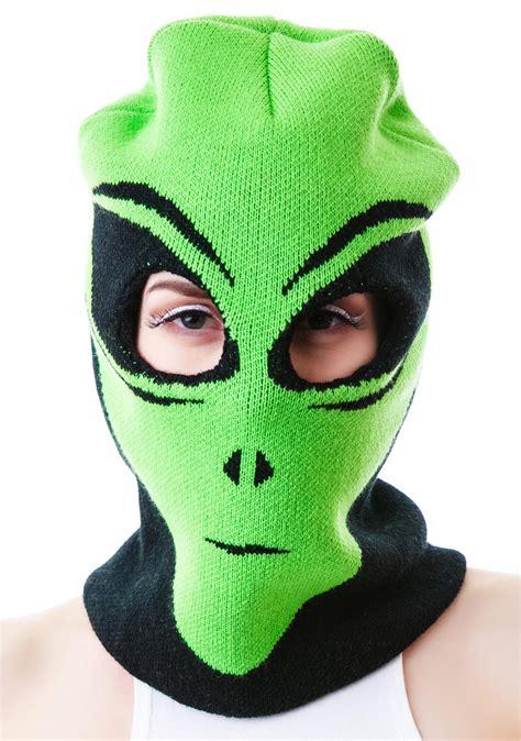 knit mask knit mask dolls kill