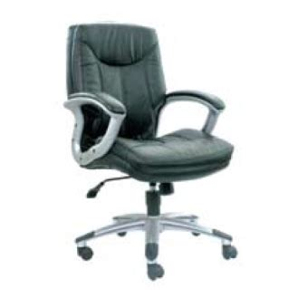 Chairman Kursi Pc 9410 daftar harga kursi kantor chairman terbaru update juli