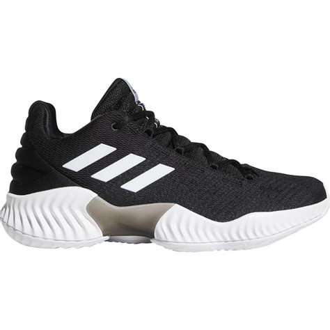 kpisports adidas adidas basketball shoes pro bounce 2018 low プロバウンス 2018 low ah2673