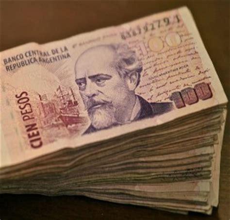 salir del asnef gratis prestamos online rapidos sin veraz mini creditos espana