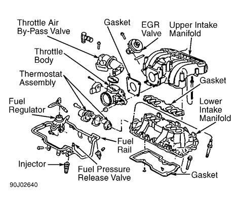 95 ford windstar wiring diagram 95 nissan maxima wiring