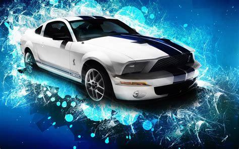 Car Wallpaper 2560x1600 by Hd Car Wallpaper For Desktop 71 Pictures