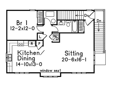 Garage Apartment Floor Plans Do Yourself by Garage Apartment Floor Plans Do Yourself Ipefi