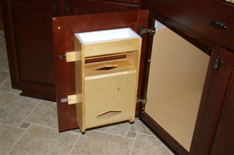 Kitchen Storage Options kitchen cabinet storage options 28 images corner