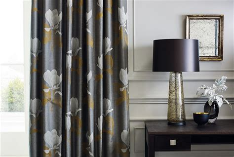 Curtains and blinds jenny junior interiors