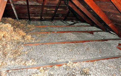 loft and roof insulation suppliers vermiculite attic loft insulation 100l litre bag indigo uk